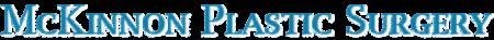 cropped mckinnon logo 1